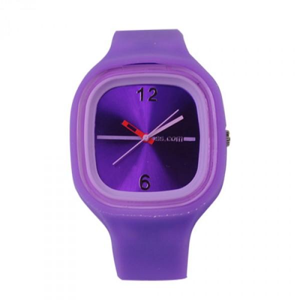 Унисекс спортен часовник