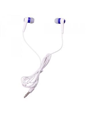 Слушалки за  iPhone