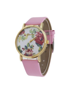 Дамски кварцов часовник