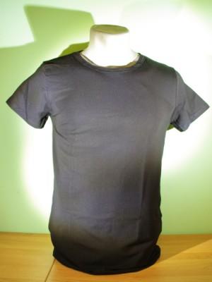 мъжка тениска М00550