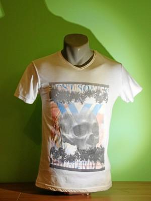Мъжка тениска 001