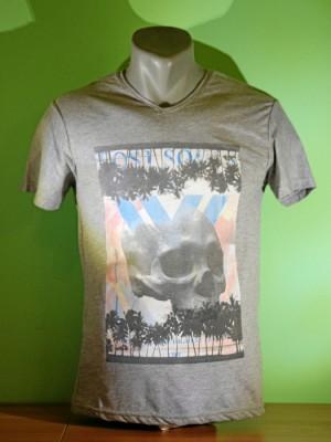 Мъжка тениска 002
