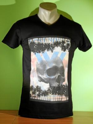 Мъжка тениска 003