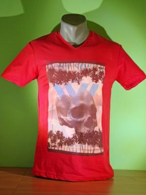 Mъжка тениска 004