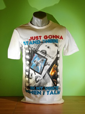 Мъжка тениска 006