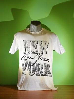 Мъжка тениска 009