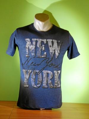 Мъжка тениска 012