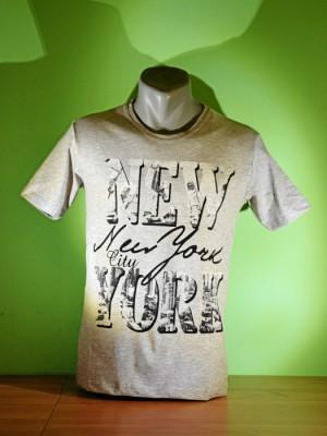 Мъжка тениска 013
