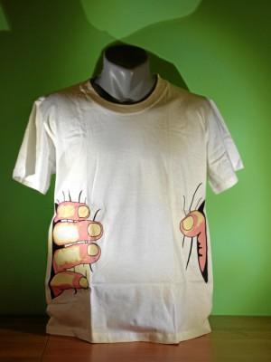 Мъжка тениска 014
